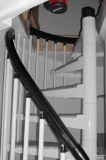Treppe1 8